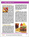 0000080200 Word Templates - Page 3
