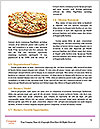 0000080200 Word Templates - Page 4
