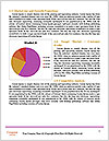 0000080200 Word Templates - Page 7