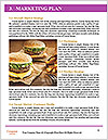 0000080200 Word Templates - Page 8