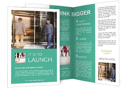 0000080201 Brochure Template