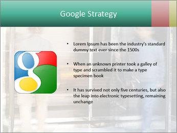 0000080201 PowerPoint Templates - Slide 10