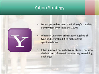 0000080201 PowerPoint Templates - Slide 11