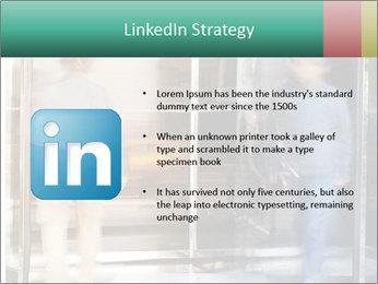 0000080201 PowerPoint Templates - Slide 12