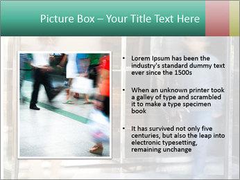 0000080201 PowerPoint Templates - Slide 13