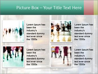 0000080201 PowerPoint Templates - Slide 14