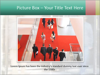 0000080201 PowerPoint Templates - Slide 16