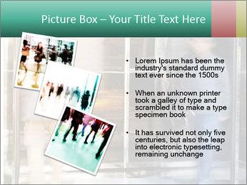 0000080201 PowerPoint Templates - Slide 17