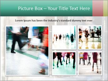 0000080201 PowerPoint Templates - Slide 19