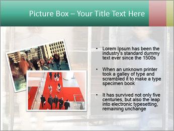 0000080201 PowerPoint Templates - Slide 20