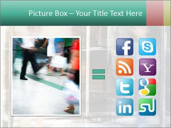 0000080201 PowerPoint Templates - Slide 21
