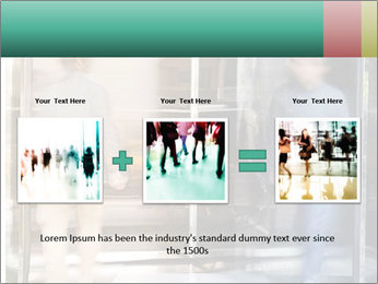 0000080201 PowerPoint Templates - Slide 22