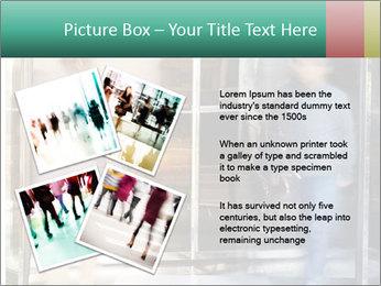 0000080201 PowerPoint Templates - Slide 23