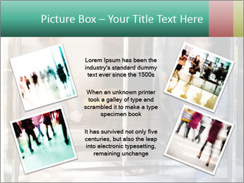 0000080201 PowerPoint Templates - Slide 24