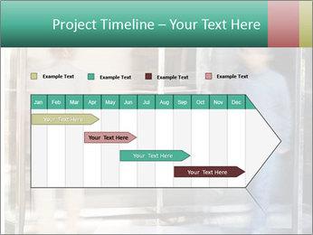 0000080201 PowerPoint Templates - Slide 25