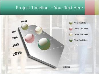 0000080201 PowerPoint Templates - Slide 26
