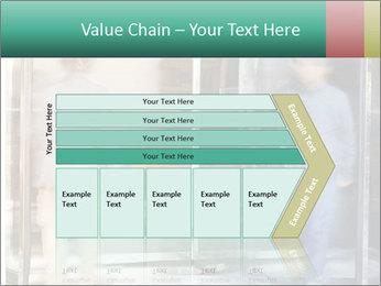 0000080201 PowerPoint Templates - Slide 27