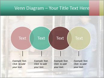 0000080201 PowerPoint Templates - Slide 32