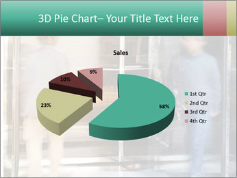 0000080201 PowerPoint Templates - Slide 35