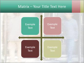 0000080201 PowerPoint Templates - Slide 37