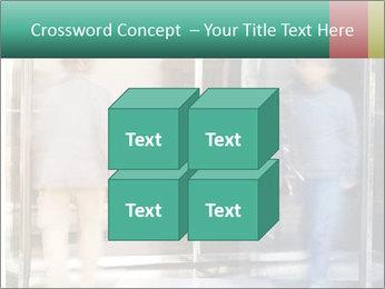0000080201 PowerPoint Templates - Slide 39