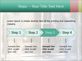 0000080201 PowerPoint Templates - Slide 4