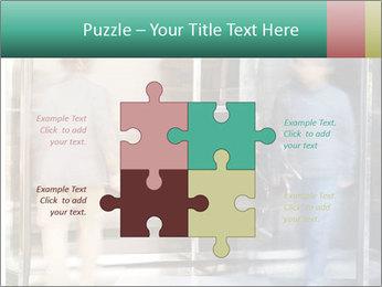 0000080201 PowerPoint Templates - Slide 43