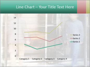 0000080201 PowerPoint Templates - Slide 54