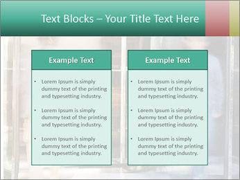 0000080201 PowerPoint Templates - Slide 57
