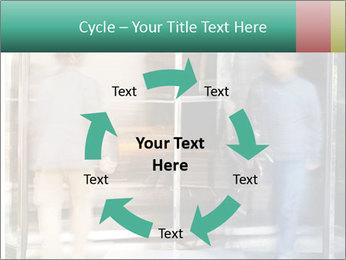 0000080201 PowerPoint Templates - Slide 62