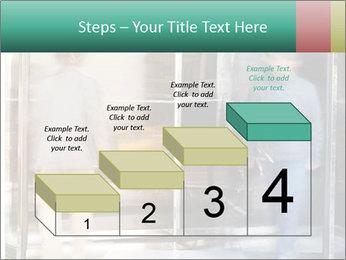 0000080201 PowerPoint Templates - Slide 64