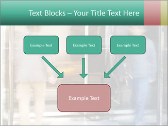 0000080201 PowerPoint Templates - Slide 70