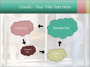 0000080201 PowerPoint Templates - Slide 72