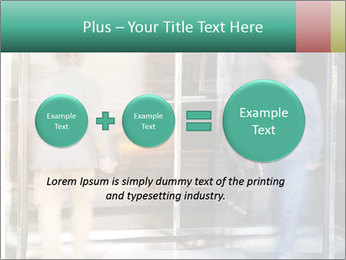 0000080201 PowerPoint Templates - Slide 75