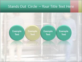 0000080201 PowerPoint Templates - Slide 76