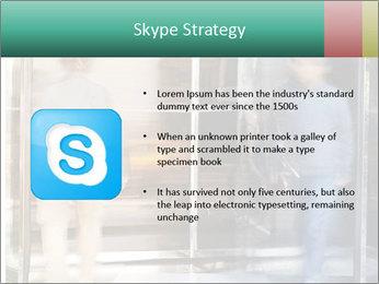 0000080201 PowerPoint Templates - Slide 8