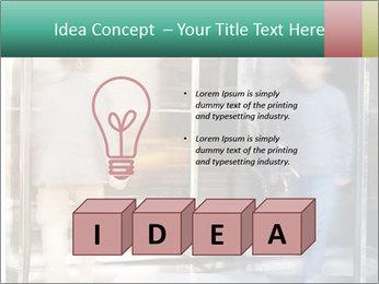 0000080201 PowerPoint Templates - Slide 80