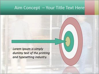 0000080201 PowerPoint Templates - Slide 83