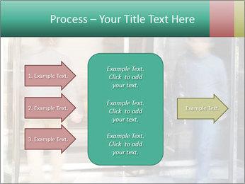 0000080201 PowerPoint Templates - Slide 85