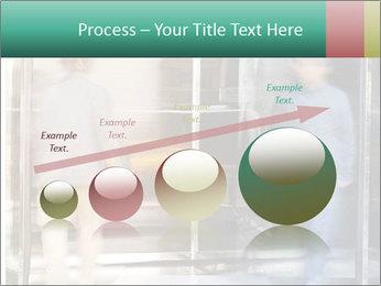 0000080201 PowerPoint Templates - Slide 87