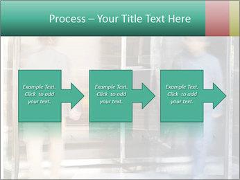0000080201 PowerPoint Templates - Slide 88