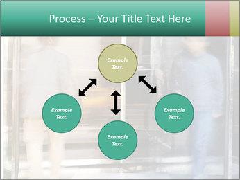 0000080201 PowerPoint Templates - Slide 91