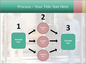 0000080201 PowerPoint Templates - Slide 92