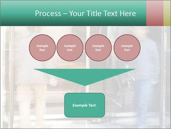 0000080201 PowerPoint Templates - Slide 93