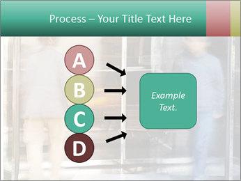 0000080201 PowerPoint Templates - Slide 94