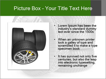 0000080202 PowerPoint Template - Slide 13