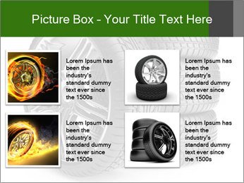 0000080202 PowerPoint Template - Slide 14