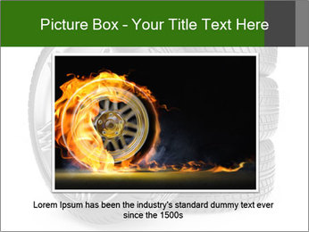 0000080202 PowerPoint Template - Slide 15