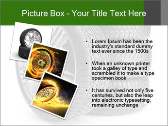 0000080202 PowerPoint Templates - Slide 17