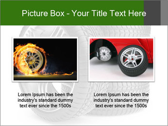0000080202 PowerPoint Templates - Slide 18